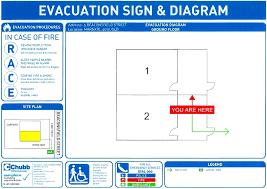 sle house plans emergency evacuation floor plan sle carpet vidalondon