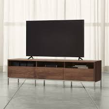 30 Inch Media Cabinet Tv Stands Media Consoles U0026 Cabinets Crate And Barrel