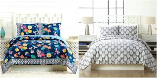 Bedding Quilt Sets Vera Bradley Comforter Sets Reversible Set Xl Quilt Bedding
