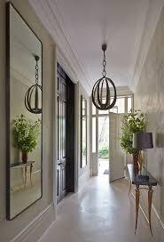 entry hall ideas entrance hall ideas for houses