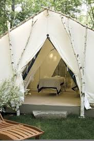 Camping In Backyard Ideas 49 Best Camping On My Back Yard Images On Pinterest Camping