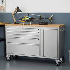 Rolling Tool Chest Work Bench Tool Storage Costco