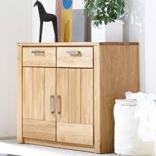 Esszimmer Zeus Esszimmer Wildeiche Haus Design Und Möbel Ideen