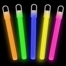 glow sticks 4 glow sticks glow sticks 50 pack glowsource
