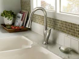 Best Prices On Kitchen Faucets Kitchen Faucets In Stock At Schilling