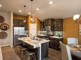 home kitchen design ideas kitchen design small kitchen remodel ideas kitchen cabinet