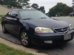 Acura Rsx Radio Code Acura Cl Questions My 2001 Acura Jerks After A Certain Speed Or