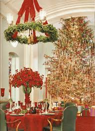 martha moments fanciful christmas trees