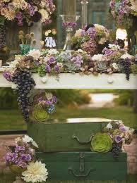 Wedding Flowers Greenery Diy Dried Flowers Arranging And Drying Flowers U0026 Greenery