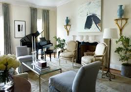 tiffany leigh interior design october 2013