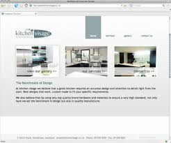 Interior Design Websites Home by Website For Kitchen Design Kitchen Cabinets Online Design Site
