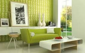 which is better asian paints or berger updated