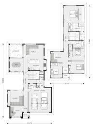 Gj Gardner Homes Floor Plans Iluka 251 Element Our Designs Sunshine Coast South Builder Gj