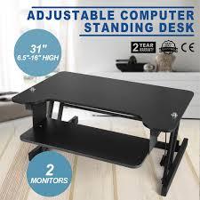 desks best under desk foot rest footrest ikea foot hammock stand