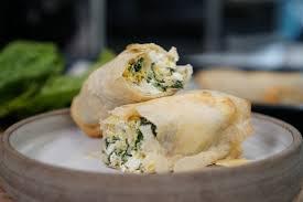 maxi cuisine recette recette maxi cuisine 28 images recette des maxi rolls