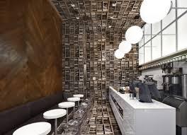 Shop Bookshelves by Bookshelves Inhabitat Green Design Innovation Architecture