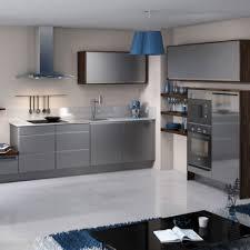 cuisine plus cuisine plus des nouveautés 2011 pratiques et tendances cuisine