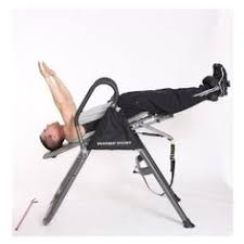 inversion table for neck pain sciatica treatment at home home remedies for sciatica pinterest