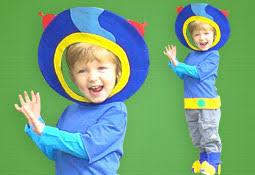 Team Umizoomi Milli Halloween Costumes Stunning Nick Jr Halloween Costumes Ideas Surfanon Surfanon