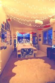 cool lights for dorm room lights in room how to hang christmas lights in dorm room ideas best