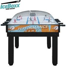 Dome Hockey Table Dome Hockey Table 28 Images Chexx Hockey Dome Hockey Tables