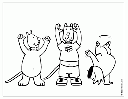 gymnastics coloring page gymnast coloring pages coloring home