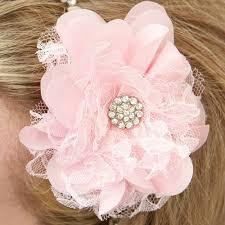flowers for headbands 104 best flower girl dresses images on floral