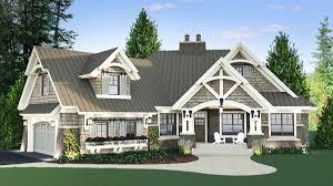 image of walkout basement house plans walkout harleton house