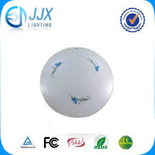 plastic ceiling light covers jjx xd300 12w china round plastic ceiling light covers ceiling