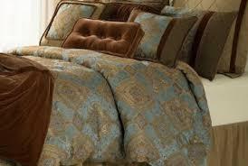 Luxury Comforter Sets King Bedding Sets Luxury Home Design Ideas Humanefarmfunds