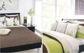 Contemporary Bedding Sets Bedding Set Modern Bedding
