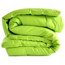 Comforter Organic Comforters For Everyone
