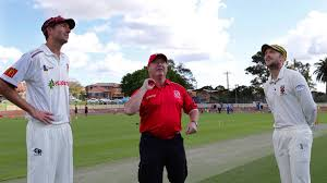 Resume Sample Unsw by Gallery Mccabe Resumes Cricket Form Of Last Year St George