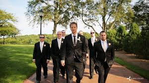 groomsmen attire groom groomsmen attire 2017 wedding trends videography