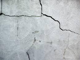 waterproofing water removal u0026 drainage contractor goldsboro