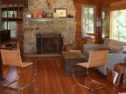 Quiet Laminate Flooring Quiet And Woodsy 2 Bedroom 2 Bath 8 Min Wa Vrbo