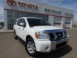 black nissan armada trendy 2007 nissan armada for sale by maxresdefault on cars design