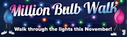 norfolk botanical gardens christmas lights 2017 million bulb walk 2017 norfolk botanical garden