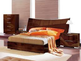 Contemporary Wooden Bedroom Furniture Danish Design Bedroom Furniture Bjyoho Com