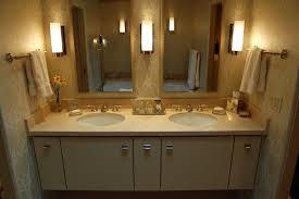 home decor brushed nickel bathroom mirror contemporary breakfast