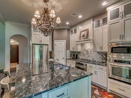 light granite countertops with white cabinets 63 beautiful traditional kitchen designs designing idea