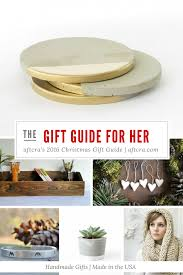 masterly artisanal gifts also gift guide in her all all made in with her gifts also her unique christmas gifts for her jpg