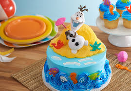 ideas to make adorable cakes in summer about lifestyle u0026 life issues