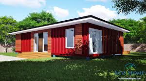 Container Home Plans by Sch11 3 X 40ft 2 Bedroom Container Home Plans Eco Home Designer