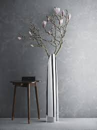 tall black floor vase tall gold floor vase tall floor vase with