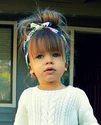 cute girls hairstyles for your crush best 25 little girl bangs ideas on pinterest little blonde girl