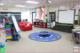 2016 2017 classroom tour the kindergarten smorgasboard