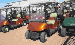 robinson golf car supply apache junction az our inventory