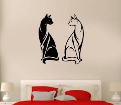 Bedroom Wall Decals For Couples Compare Prices On Wall Decals Couples Online Shopping Buy Low