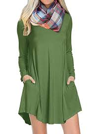 358 best green dresses skirts and gowns images on pinterest